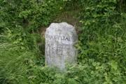 07. Bucheltal