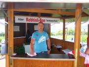Rebhislitour'09 (7)