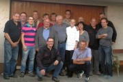 Weinprobe_SV-Winden1_April2015